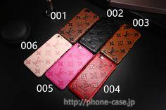 ブランド ルイヴィトン iphone6s plusケース カップル
