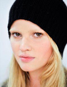 perfect black hat