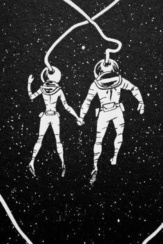 lost in space のおすすめ画像 200 件 pinterest universe