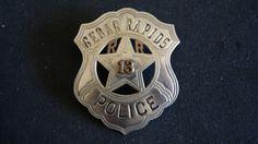 15 Police Badges Historical Memorabial Ideas Police Police Badge Badge