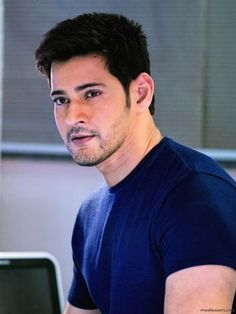 Mahesh Babu Upcoming Movies List, Trailer & Release Date Handsome Celebrities, Indian Celebrities, Handsome Actors, Handsome Boys, Actors Images, Hd Images, Mahesh Babu Wallpapers, Galaxy Pictures, God Pictures