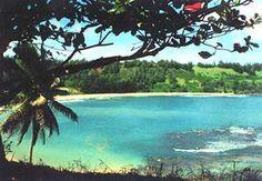 Was here last year.... Kauai