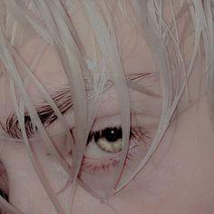New art photography inspiration eyes ideas Draco Malfoy Aesthetic, Slytherin Aesthetic, Aesthetic Eyes, White Aesthetic, Aesthetic Girl, Aesthetic Clothes, Image Tumblr, Vanitas, Character Aesthetic