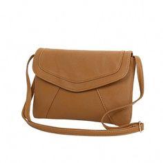 56e4256d933b 12 Best Designer Bags images