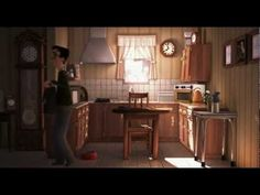 Sa-weet! I've found a good film to use for MovieTalk in my Cierra la puerta unit! Check it out! It provides lots of repetitions of the structures because of the repetitive nature of the plot.…