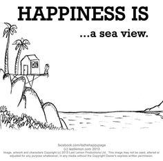#seaview