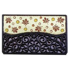 V našej ponuke nájdete vstupné čistiacerohože a rohožky pred dvere, ktoré sú vyrábané v rôznych rozmeroch, typoch, materiáloch a farbách. Široký výber rohoži za bezkonkurenčné ceny. Taktiež máme v ponuke aj rôzne gumené a gumové rohože. Continental Wallet, Bags, Handbags, Bag, Totes, Hand Bags