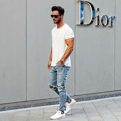 mens-street-style-outfits-for-cool-guys-18