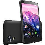 Nexus 5 Case, Ringke [Slim] Snug-Fit Slender [Tailored Cutouts] Ultra-Thin Side to Side Edge Coverage Superior... Price: USD 9.99  | http://www.cbuystore.com/product/nexus-5-case-ringke-slim-snug-fit-slender-tailored-cutouts-ultra-thin-side-to-side-edge-coverage-superior/10146248 | United States