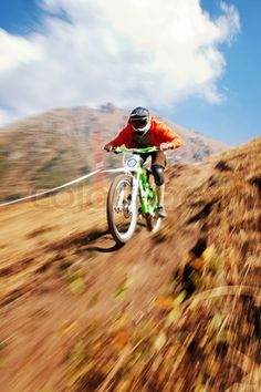 168 Best race face images in 2013 | Mountain bike trails