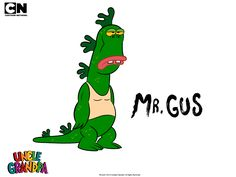 Uncle Grandpa Pictures | Download Free Pics and Wallpapers ...