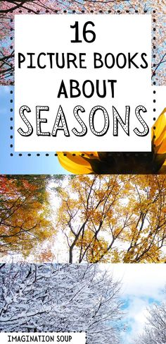 Autumn Activities For Kids, Preschool Activities, Reading Lists, Book Lists, Best Children Books, Early Readers, Chapter Books, Picture Books, Great Books