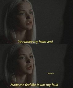 Feeling Broken Quotes, Quotes Deep Feelings, Mood Quotes, Tears Quotes, Hurt Quotes, Tough Girl Quotes, Sassy Quotes, Breaking Bad Quotes, Sad Movie Quotes