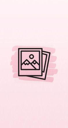 LW's media statistics and analytics Instagram Logo, Pink Instagram, Story Instagram, Instagram Feed, Cute Patterns Wallpaper, Cute Wallpaper Backgrounds, Wallpaper Quotes, Cute Wallpapers, Aesthetic Iphone Wallpaper