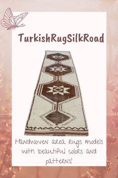 Beige herki rug, Hallway rug, Turkish rug, Vintage rug, Runner rug 2.9 x 11.6 ft, Home decor, Area rug, Floor rug, Wool rug, Carpet Rug Loom, 4x6 Rugs, Rustic Rugs, Hallway Rug, Bath Rugs, Tribal Rug, Rugs In Living Room, Handmade Rugs, Rug Runner