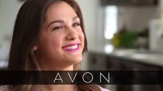 This beautiful story will inspire you! Meet Dini, a personal chef, business owner and mom who loves what she does because she experiences something new every day. #YouMakeItBeautiful #AvonRep www.avon.com/beautifulstories