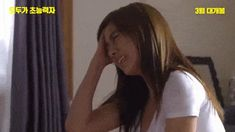 池田エライザ、エロすぎwwwwww       ファッションモデル  生年月日: 1996年4月16日 (19歳)  生まれ: フィリピン  身長: 171 cm  Gカップ以下、2chの反応ほうほう悪くないエロイゼいいねえこの画像は良いね...