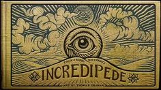 Image result for woodcut style