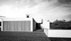 VILLA ZANGENBERG | Nørkær Poulsen Arkitekter MAA ApS – Aalborg