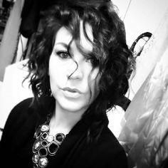 Happy Birthday #Jessica 🎉🎁 #JF #Mantova #JFproject #JessicaGrespi #designer #jfprojectdotcom #handmade #JFmodagiovane #madeinitaly #jewellery #contemporaryjewel #fashion #swarovski #zip #zipper #design #style #woman #girl #hair #eyes #necklace #happybirthday #birthdaygirl #details