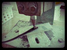 From the workshop Horns, Lust, Eyewear, Frames, Workshop, Eyeglasses, Atelier, General Eyewear, Horn