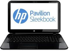 "HP Pavilion 15-B001SS C1Q94EA - Ordenador portátil de 15.6"" (Intel core i3, 4 GB de RAM, 750 GB de disco duro, Windows 8), Negro - Teclado QWERTY español B009B7OOE6 - http://www.comprartabletas.es/hp-pavilion-15-b001ss-c1q94ea-ordenador-portatil-de-15-6-intel-core-i3-4-gb-de-ram-750-gb-de-disco-duro-windows-8-negro-teclado-qwerty-espanol-b009b7ooe6.html"