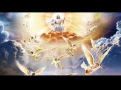 PROFECIAS DE LA SEGUNDA VENIDA DE JESUS EL RAPTO Y LOS DEJADOS ATRAS SD - YouTube