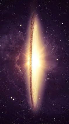 ESO-telescope-EAS-Chjile-2015