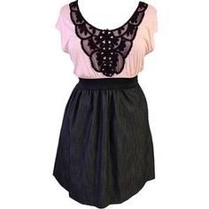 Plus Size Clothing For Women Club Clothes