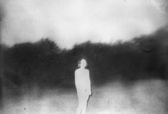 New Gomma Interview -  Daisuke Yokota.  Impressive...a must read.....  http://www.gommamag.com/v5/gm_int.php?id=39