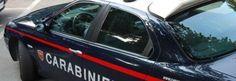 """Arrestato falso Poliziotto  e ricattatore: spennava le su amanti """"blandendo"""" filmati hard"""