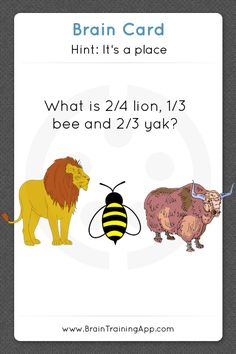 Answer: http://braintrainingapp.com/blog/brain-card-xviv-29/