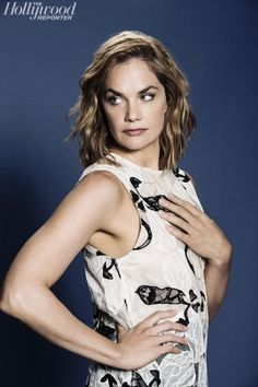 """Ruth Wilson Weighs In on 'The Affair': """"Memory Is an Unreliable Beast"""" British Actresses, British Actors, Hollywood Actresses, Actors & Actresses, Ruth Wilson, Ann Margret, The Hollywood Reporter, Beautiful Actresses, Strong Women"""