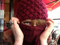 G.B. known as The pink ninja  Uses specially the technics of the panther  Very discrete agent - hides well