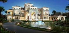 You are looking for a unique luxury villa perhaps like this, or want to build a new home? We help you to find the right total area 1,735 sqm. land size 49.00 x 55.00 m. (674 sqw.)