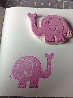 #stamp #sellos @Suan Irick-Streater Armisen