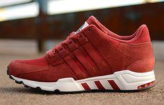 adidas EQT Running Support 93 (April 2014 Preview) - EU Kicks: Sneaker Magazine