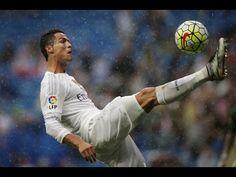 Cristiano Ronaldo... -  http://www.football5star.com/highlight/cristiano-ronaldo/