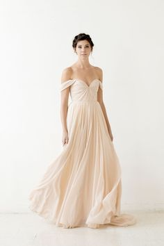 wedding-dress-1-01312015-ky