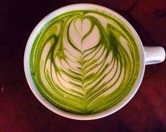 Café Ruta de la Seda (@RutadelaSedaMx)   Twitter