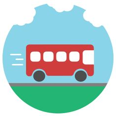 Reserve bus tickets  with routes from all the main Spanish bus companies