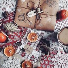 happy new year merry christmas, Letter Christmas Feeling, Noel Christmas, Little Christmas, All Things Christmas, Winter Christmas, Yule, Nouvel An, Christmas Gift Wrapping, Christmas Aesthetic