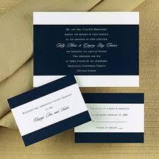 Resultado de imagen para blue wedding invitations