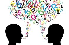 Partner conversation starters are a useful tool for your ESL speaking classes. Here is some solid advice on how to make them. Listening Skills, Listening To You, Persuasive Words, Spanish Conversation, Difficult Conversations, Extreme Makeover, Conversation Starters, Conversation Pieces, Vietnam Travel