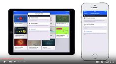 Two Excellent Apps to Turn Your iPad into A Presentation Remote ~ Educational Technology and Mobile Learning