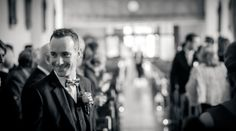 Fun, relaxed and candid Galway Wedding Photographer. Capturing real moment of joy, tears and laughter. Candid, Laughter, Wedding Photography, Fun, Wedding Shot, Fin Fun, Wedding Photos, Bridal Photography, Rice