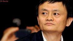 Jadi Penasehat E-Commerce Indonesia, Jack Ma Janji Tak Rebut Pasar Lokal