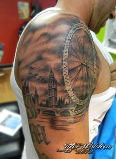 53 Best Tatto Spiration Images On Pinterest Draw Drawings And