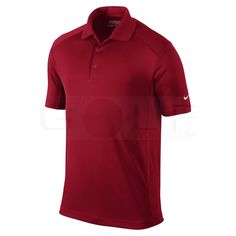 cca5fb36 46 Best Men's Golf Apparel images | Mens golf outfit, Golf apparel ...