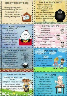 Nursery Rhymes Craft Activities for Preschool Jumping with Jack Be Nimble Nursery Rhyme Gross Motor Activity 702 x 1000 · 234 kB · jpeg Nursery Rhymes Arts and Crafts Nursery Rhyme. Nursery Rhyme Crafts, Nursery Rhymes Lyrics, Nursery Rhymes Preschool, Nursery Rhyme Theme, Nursery Rhymes For Toddlers, Baby Nursery Rhymes Songs, Daycare Nursery, Classic Nursery Rhymes, Rhyming Preschool